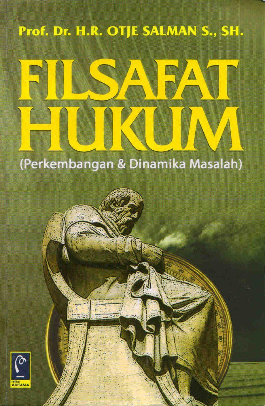 Filsafat ilmu pdf