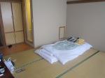 Kamar Hotel Mifuji 2