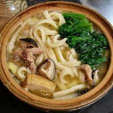 Mie Udon