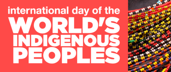 indigenous-peoples-day-2013